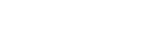 Winter Haven Audiology Logo